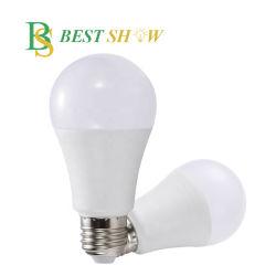 CE-Zulassung, reinweiß, SMD 2835, Epistar 4W 6W 8W 10W 13W 17W LED-Glühlampe