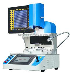 2600W タブレット PC 携帯電話用チップ自動光学修理 Macihne BGA リワークステーション