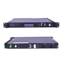 Trasmettitore ottico della fibra CATV del laser 1310nm di Ortel