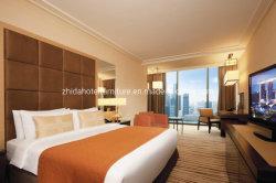 Resort Standard Hotel Möbel Fall Waren Hotel Schlafzimmer Möbel