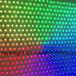 [لد] عيد ميلاد المسيح [دمإكس] جهاز تحكّم [لد] [رغب] مصباح عنصر صورة [لد] شبكة أضواء