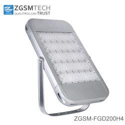 Grosses Soldes 2016 Nouveau 200W Haute Puissance Extérieur LED Projecteur