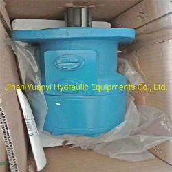 A Eaton Bm4-245 Bm4-310 Bm4-390 Bm4-500 Bm4-630 Bm4-800 Motor Cycloid Hidráulico bm4 baixa velocidade e alto torque do motor de óleo