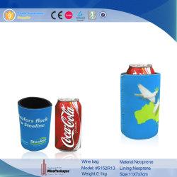 Bolsa de neopreno para latas latas (6152)