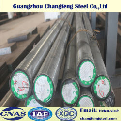 SAE5140 40Cr 1.7035 spezieller Stahl SCR440 für mechanisches