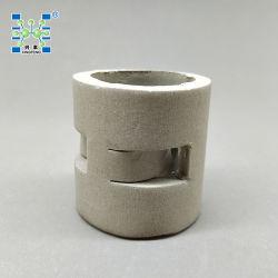 Stock ! ! ! 25mm 38mm 50mm Anneau Pall d'emballage en céramique