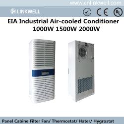 L'EIE10/15/20, en plein air Mont 1000W 1500W 2000W Rittal Cabinet Climatiseur industriel