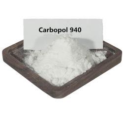 Hand Sanitizer를 위한 반점 Stock CAS 9003-01-4 Carbomer 940
