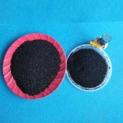 2020 precio de fábrica los colorantes de color negro de azufre BR200% 220% de tinte textil