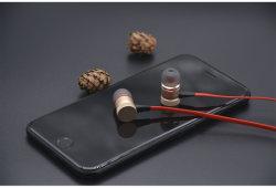 منافس من الوزن الخفيف مغنطيسيّة محسّ مفتاح رياضة [بلوتووث] سماعة