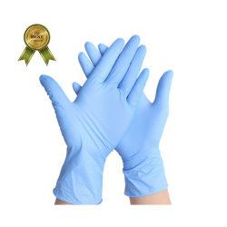 Одноразовые перчатки прозрачные руки защитные перчатки полиэтиленовые перчатки для защиты рук для установки вне помещений