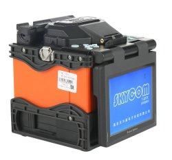 Die meiste willkommene Schmelzverfahrens-Filmklebepresse Skycom T-207X