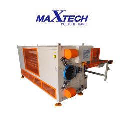 De auto Machine van de Verpakking van het Broodje van de Matras om Te verkopen, Verpakking van het Broodje van de Matras van de Prijs van de Fabriek de Goedkope