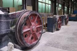 Según las necesidades del cliente dibujo seco acero revestido de cobre del cable Strand