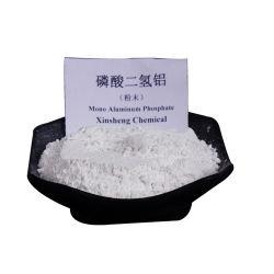 ATP 기름을%s 비독성 반대로 부식 화학제품은 페인트의 기초를 두었다