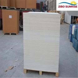 ボイラーのための中国のセラミックファイバのボードの製造者1400cのセラミックファイバのボード、高温セラミックファイバのボード