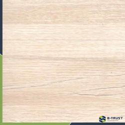 Exterieur gebruik PVC folie voor de buitenramen/deuren