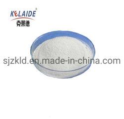 Sodio della cellulosa carbossimetilica per ricoprire di viscosità bassa