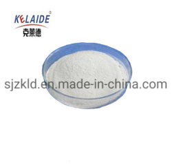 Carboxymethyl целлюлозы натрия для покрытия с низкой вязкостью при низких температурах