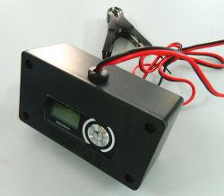Middle East Hot-Sell Bird Sound MP3 avec deux haut-parleurs de la chasse périphérique 35W 182 Vioces leurre CP399