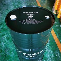 8b de la aviación Jet lubricante de aceite del compresor de aire