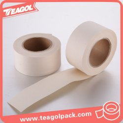 Les plaques de plâtre plaques de plâtre mixte une bande de papier
