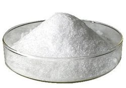El polvo de pura L-Arginina/ L arginina