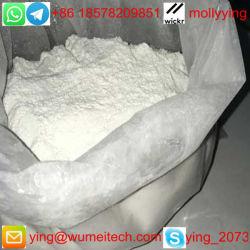 Купить у производителя Progestin Micro порошок гестоден Online CAS 60282-87-3