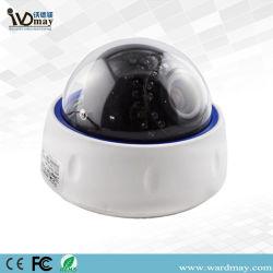 Wdm-2.0MP CMOS CCTV купол безопасности Ahd цифровой фотокамеры