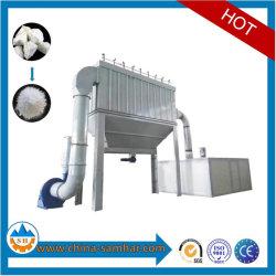Poudre pour la machine Miconinzer Super Fine poudre de talc en provenance de Chine