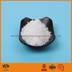 식품 등급 알루미늄 황산 칼륨 첨가제를 위한 알럼