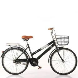 Ville populaire vélo Vélo Heavy Duty (BK-S2001)
