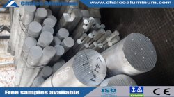 Система CCS/Nk/RS/BV/Dnv/ABS/Lioyds морской штампованного алюминия профили