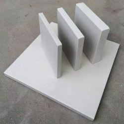 Para aquecimento da chaminé de fábrica refratária à prova de fogo Anti ignifugação de tijolos resistentes a ácidos