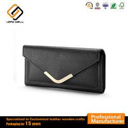 Высокое качество конверт Wallet для женщин