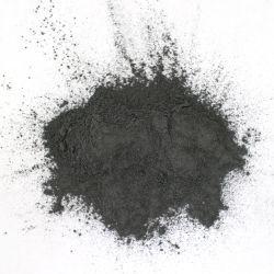 Carboneto de silício preto/Carborundum de blocos para o refratário