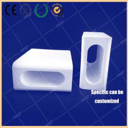 Morgan Cavidade Cerâmica Laser/cavidade condensação/Reflector de cerâmica/cerâmica reflector difuso 97
