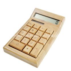 Função padrão Office/Business Calculator