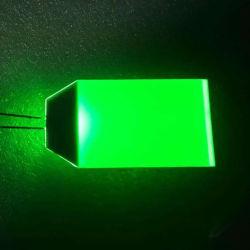 メートルのためのLEDのバックライト