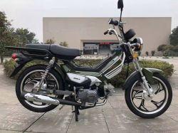 110cc Moto Moto off-road Dirt Bike (HD110AX-4)