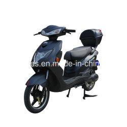 De elektrische Autoped van de Bromfiets/Elektrische Motorfiets/Scooter met EEG- Certificaat