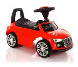 Аккумулятор 12В пульт дистанционного управления для детей на /электрические детей игрушки /2 сиденья на базе 4X4 Дети поездка на автомобиле