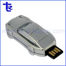 Metallauto USB-Daumen-Laufwerk für Firma-Geschenk-heiße Verkäufe