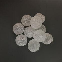 Los cristales de polifosfato polifosfato de sodio Siliphos Crystal