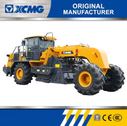 XCMG 공식적인 Xlz2103 도로 찬 재생 기계