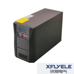 コンピュータのための電池の倍の変換オンラインUPSとの1kVA 2kVA 3kVA