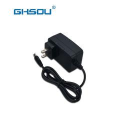 제조자는 24W 12V2a를 저희 플러그 접속식 벽 힘 접합기 판매한다