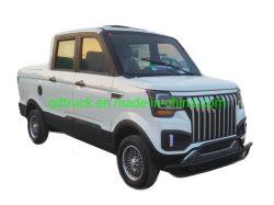 شاحنة بيك أب كهربائية منخفضة السرعة / شاحنة كهربائية / مركبة كهربائية / كهربائية السيارة