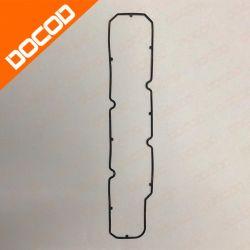 451925 Docod couvercle arrière de l'emballage de pièces pour Hitachi Rx
