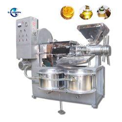 CE مكبس صنع الزيوت لزيت المنزل ماكينة الزيت الصغير اضغط على آلة الصابون التلقائية لضغط الزيت